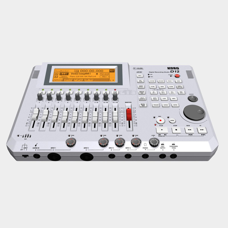 Electronics_Music_Equip_Korg_D12_002th.jpg