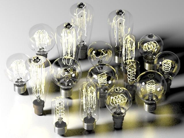 Bulbs composition 1.jpg