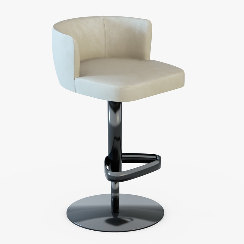 Bar Chair Kelly_01.jpg