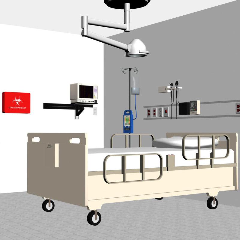 Hospital_Equipment_001th.jpg