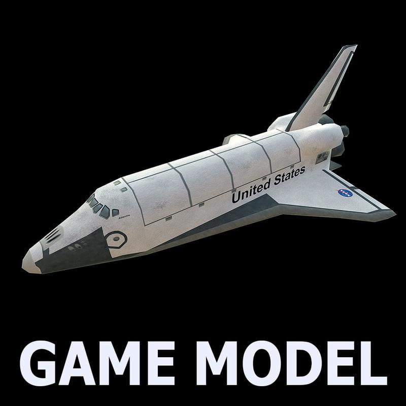 SE_Shuttle06.jpg