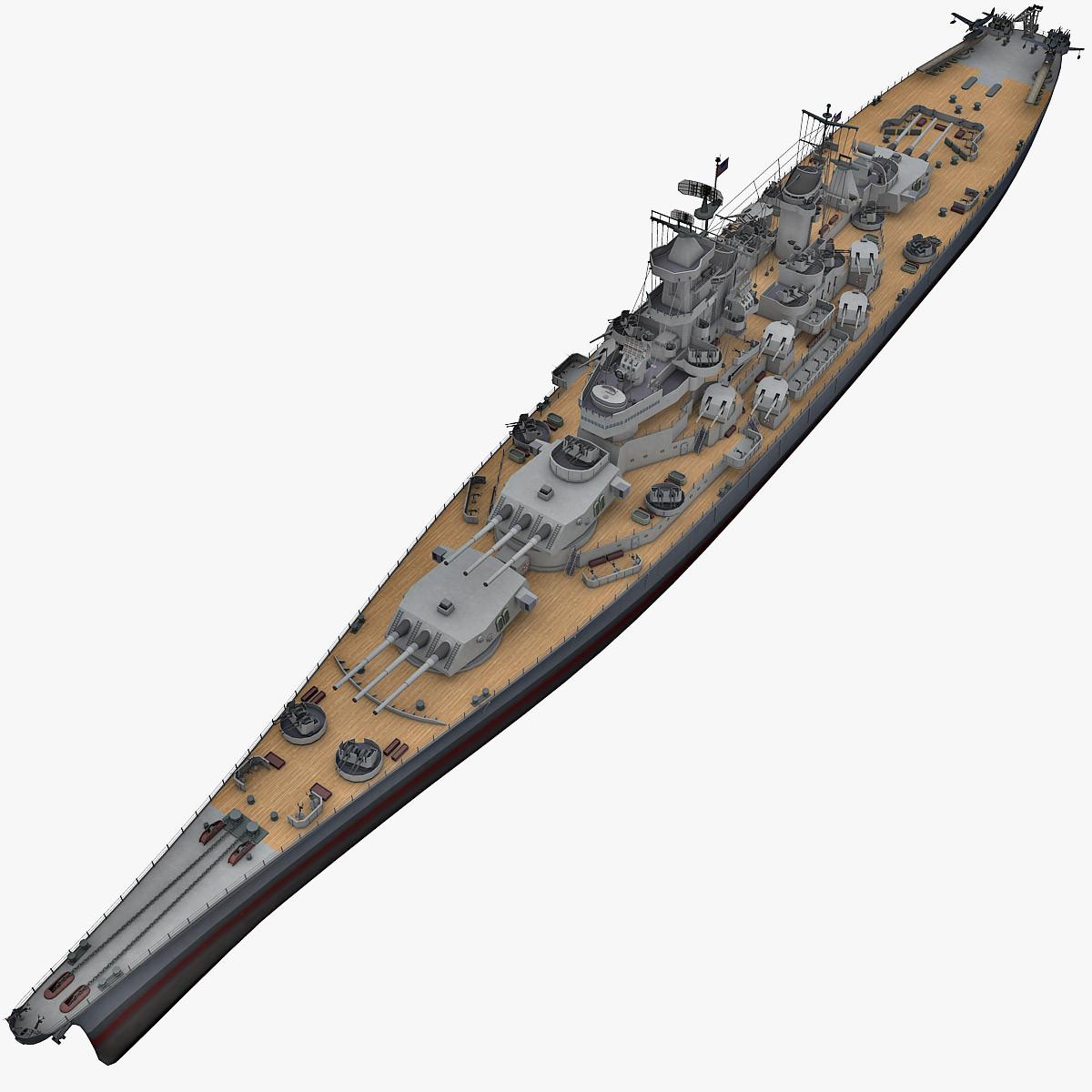 Battleship_a.jpg