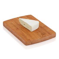 Brie 3D models