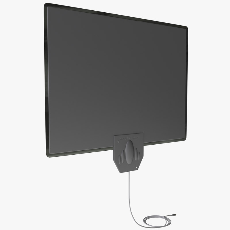 paper thin leaf indoor hdtv antenna The mohu leaf offers a 50 mile range and ample antenna tv channels paper-thin  mohu leaf 50 tv antenna review the leaf 50  of indoor hdtv antenna.