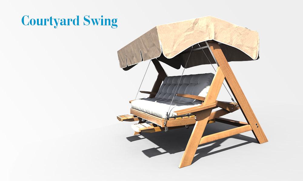 Courtyard_swing_01.JPG