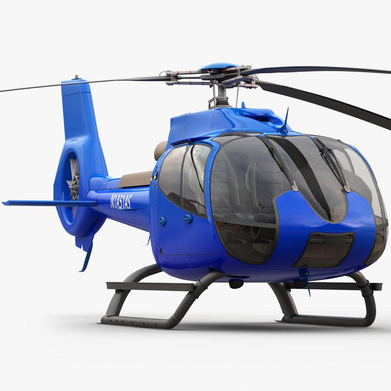 Eurocopter EC-130.jpg