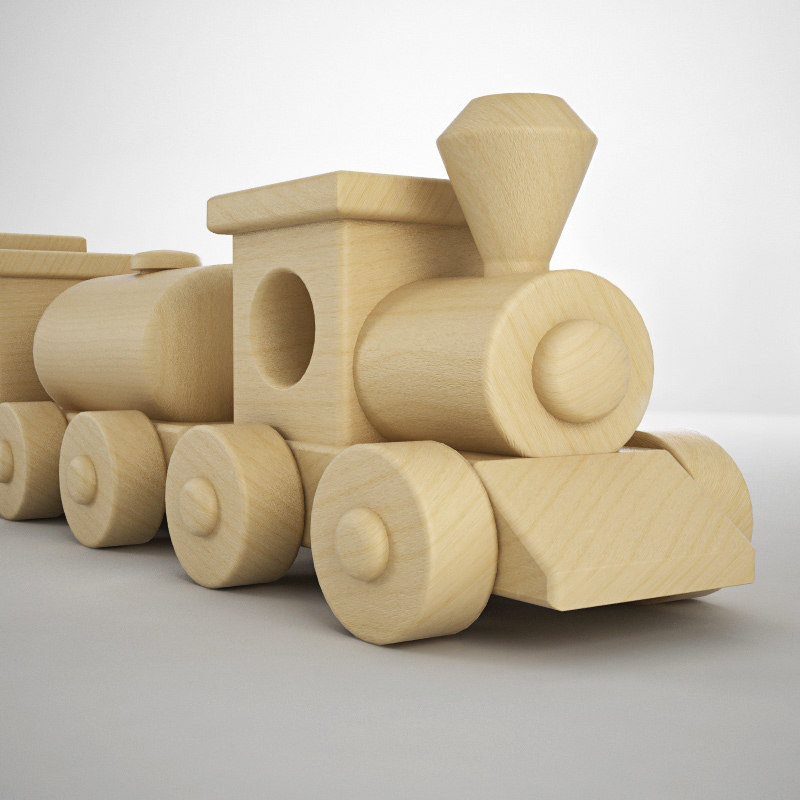 wooden-train_5.jpg