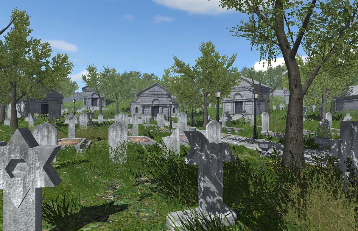 cemetery_01.jpg