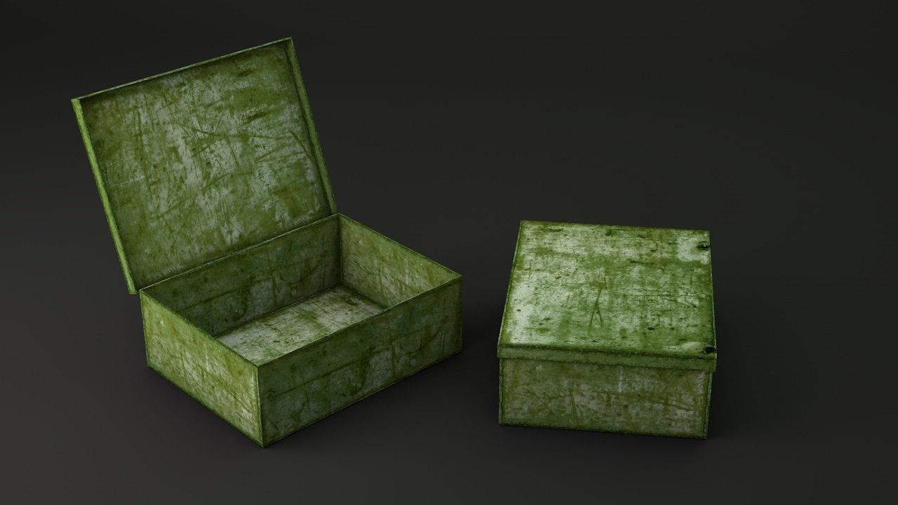GreenRimDark.jpg