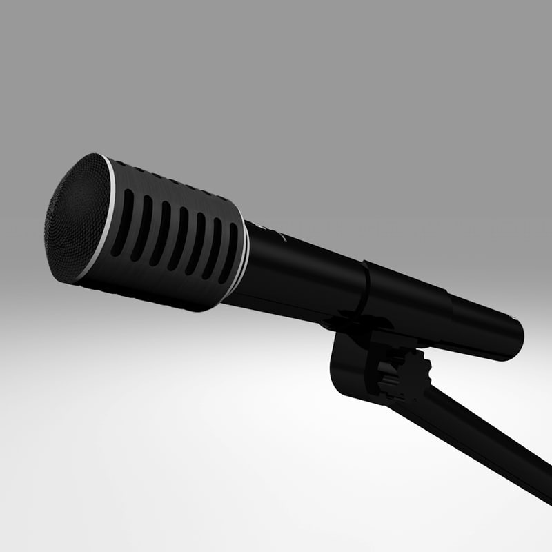 Microphone-with-Stand-_0000_Layer 12th.jpg