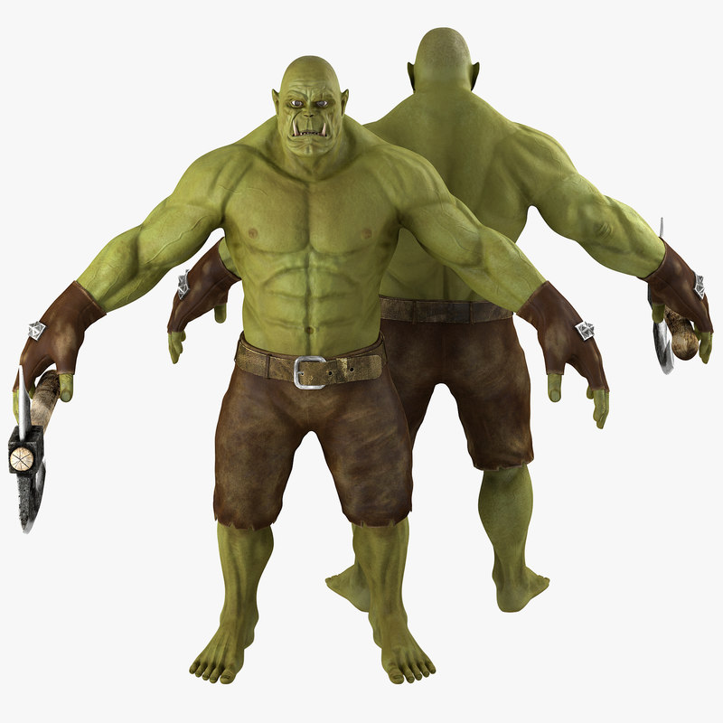 3d orcs naked homemade wives