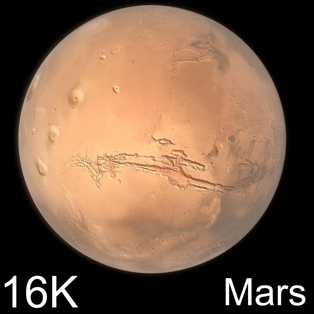 Mars_a.jpg