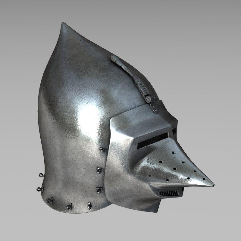 Hounskull Helmet_01.jpg