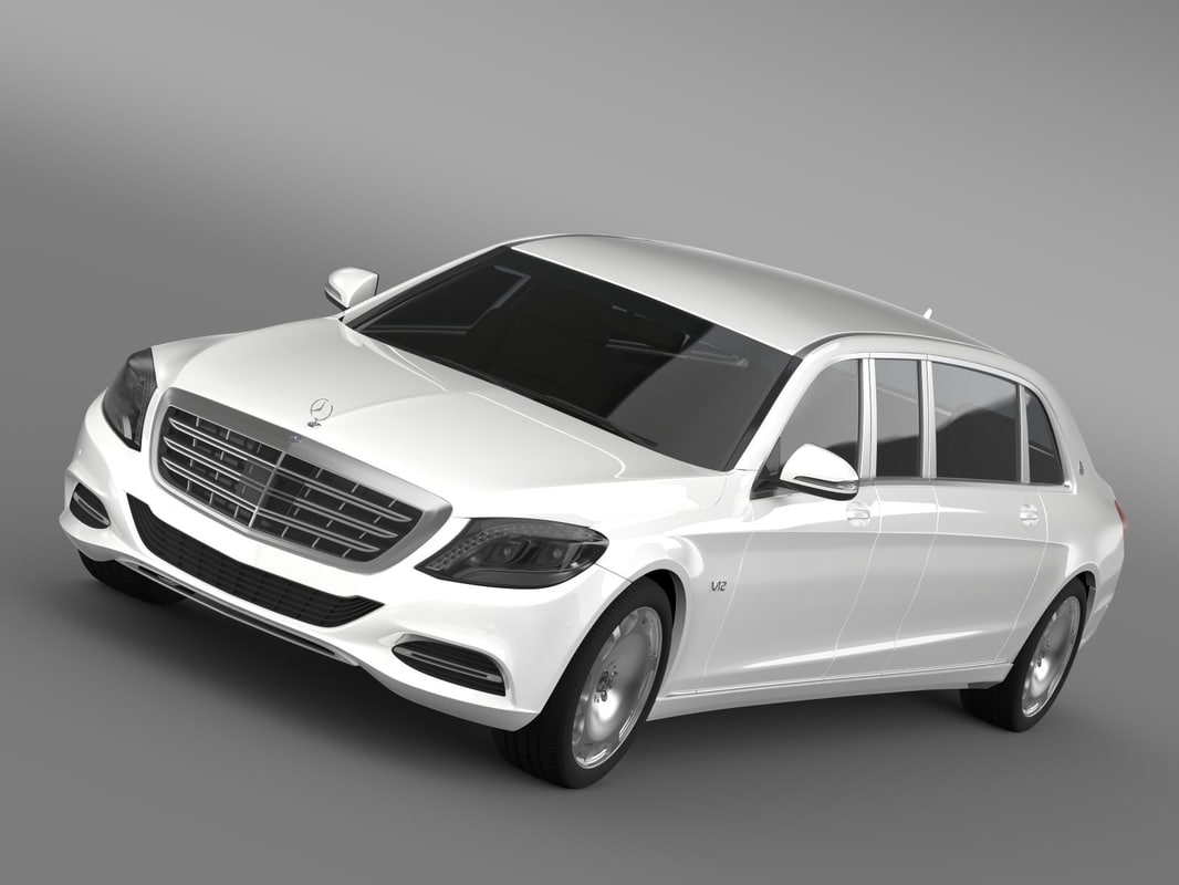 Mercedes Maybach Pullman 2016 (1).jpg