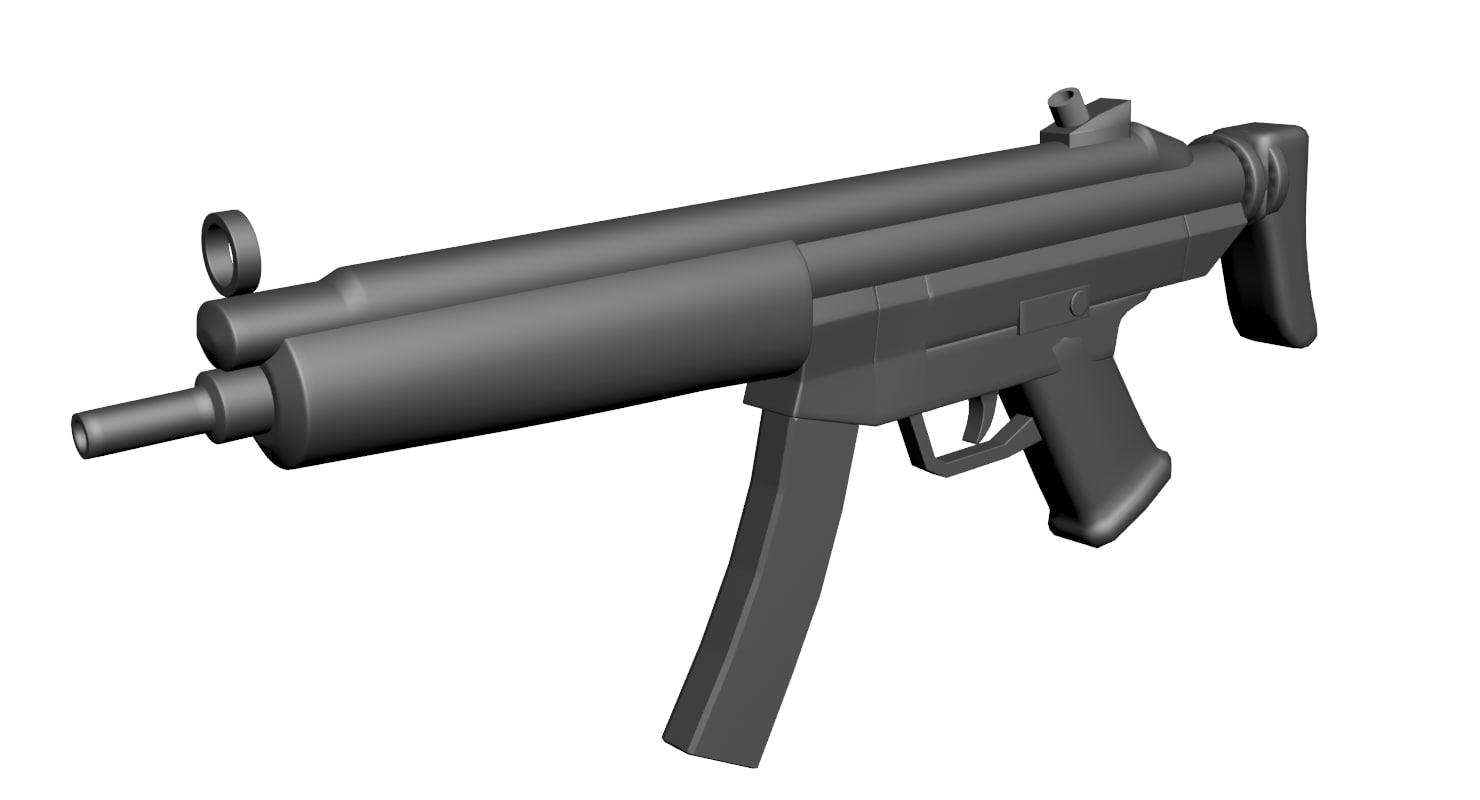 sub gun.png