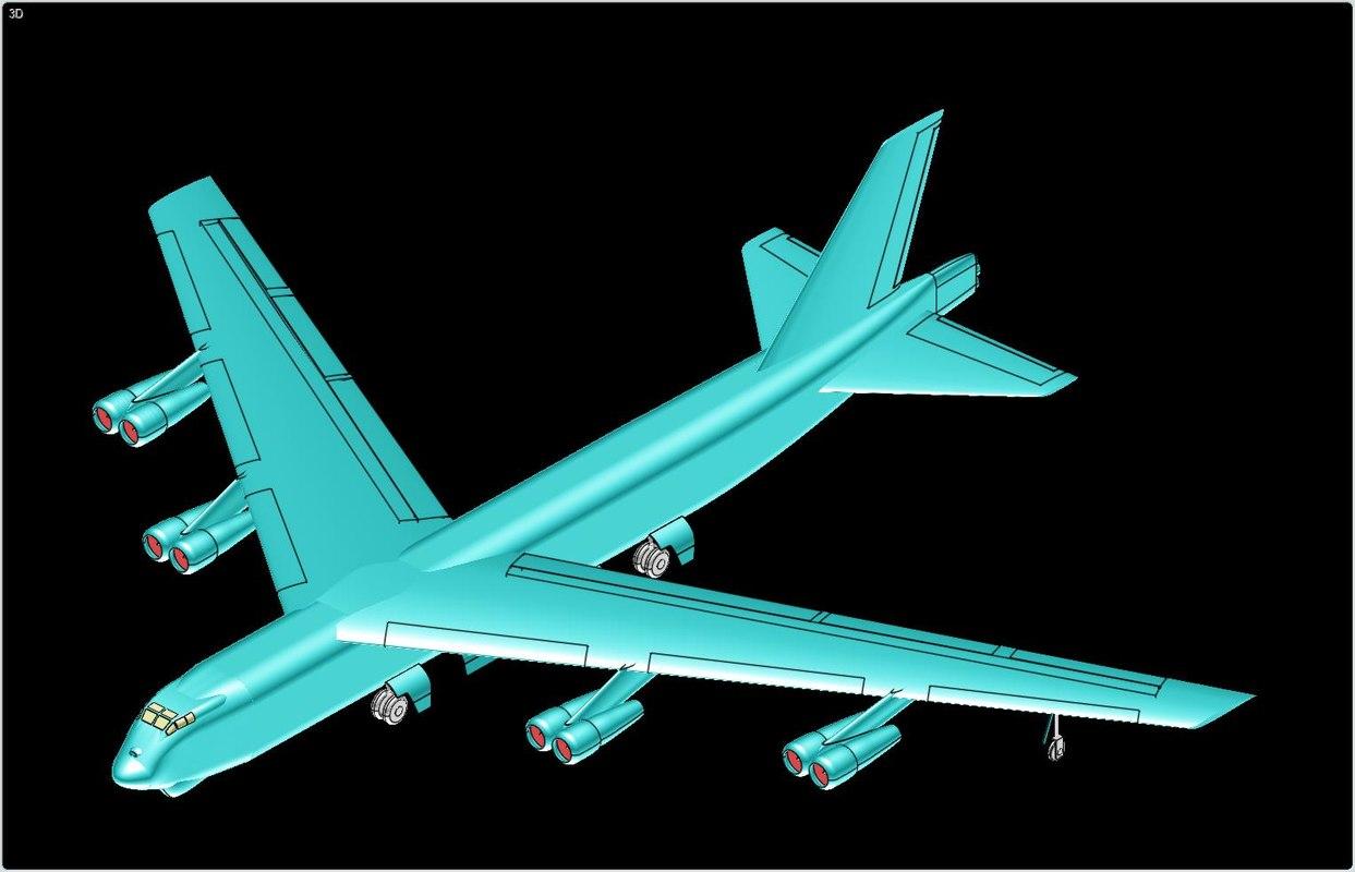 B-52H-10.jpg