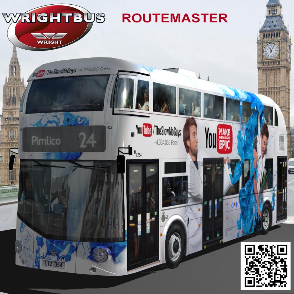 RoutemasterYou.jpg