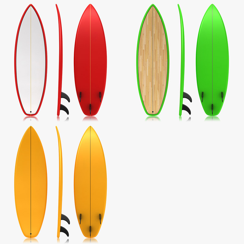 Surfboard_Singature.jpg