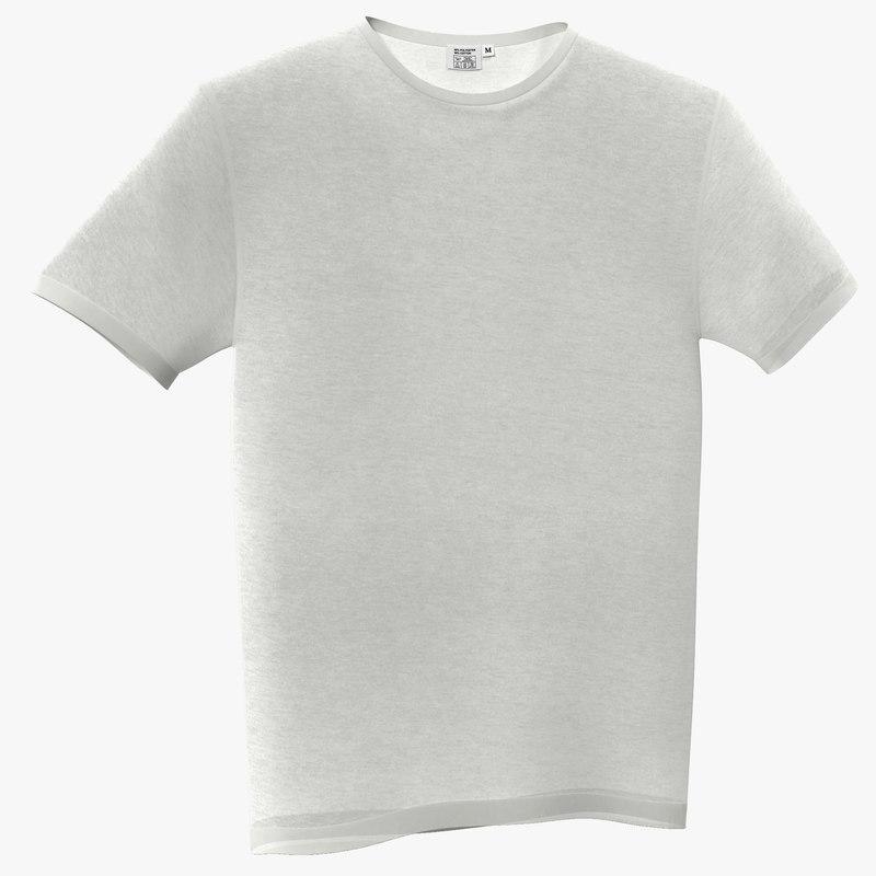T-Shirt 3d model 00.jpg