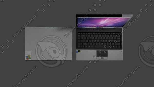 large_laptop_3d_model_3ds_dbe016e9-250c-4415-bab9-03b1dad3c984.jpg
