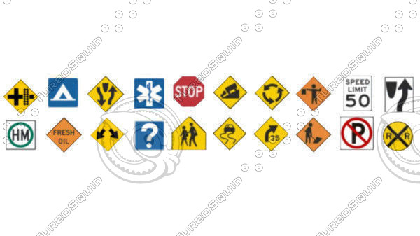 large_road_signs_3d_model_3ds_16893785-f86a-41e7-8c40-6ca8bfdf2131.jpg