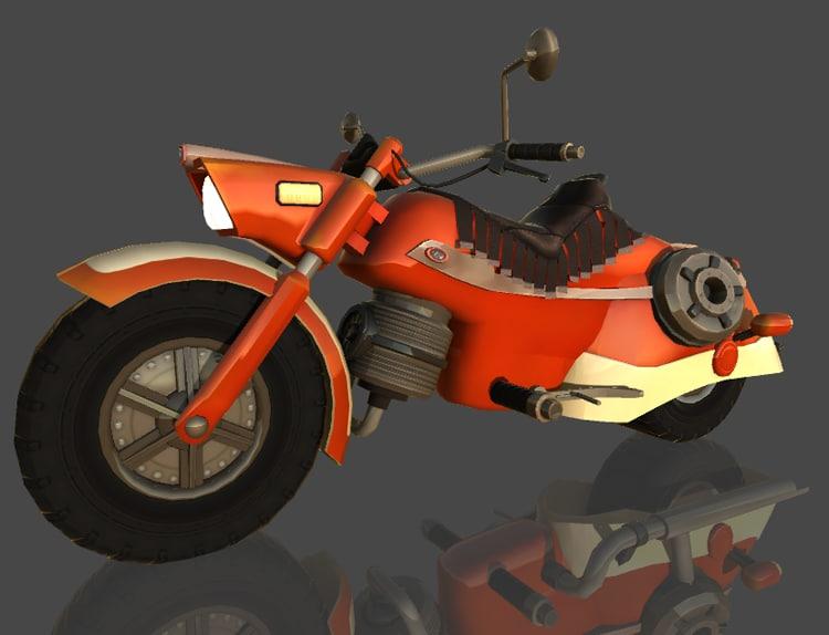 screenshot_motorbike_unity.png