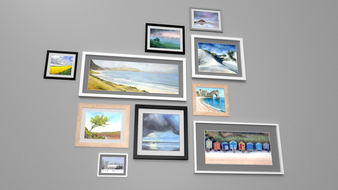 All_Frames.jpg