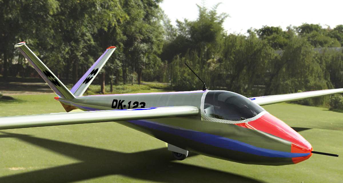 uçak22.jpg