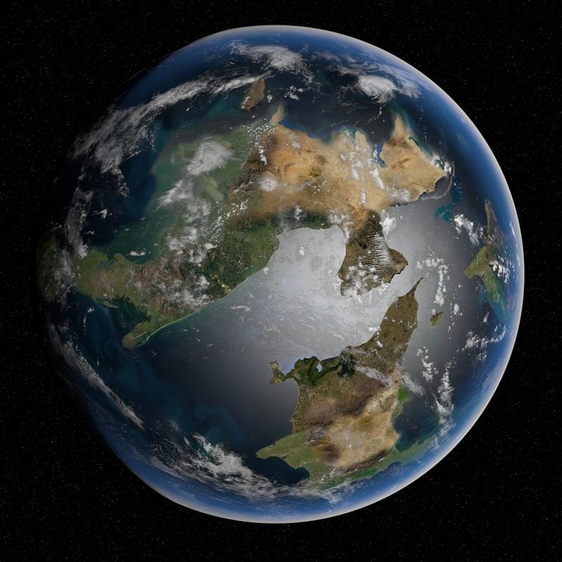 PlanetOmega IV.jpg