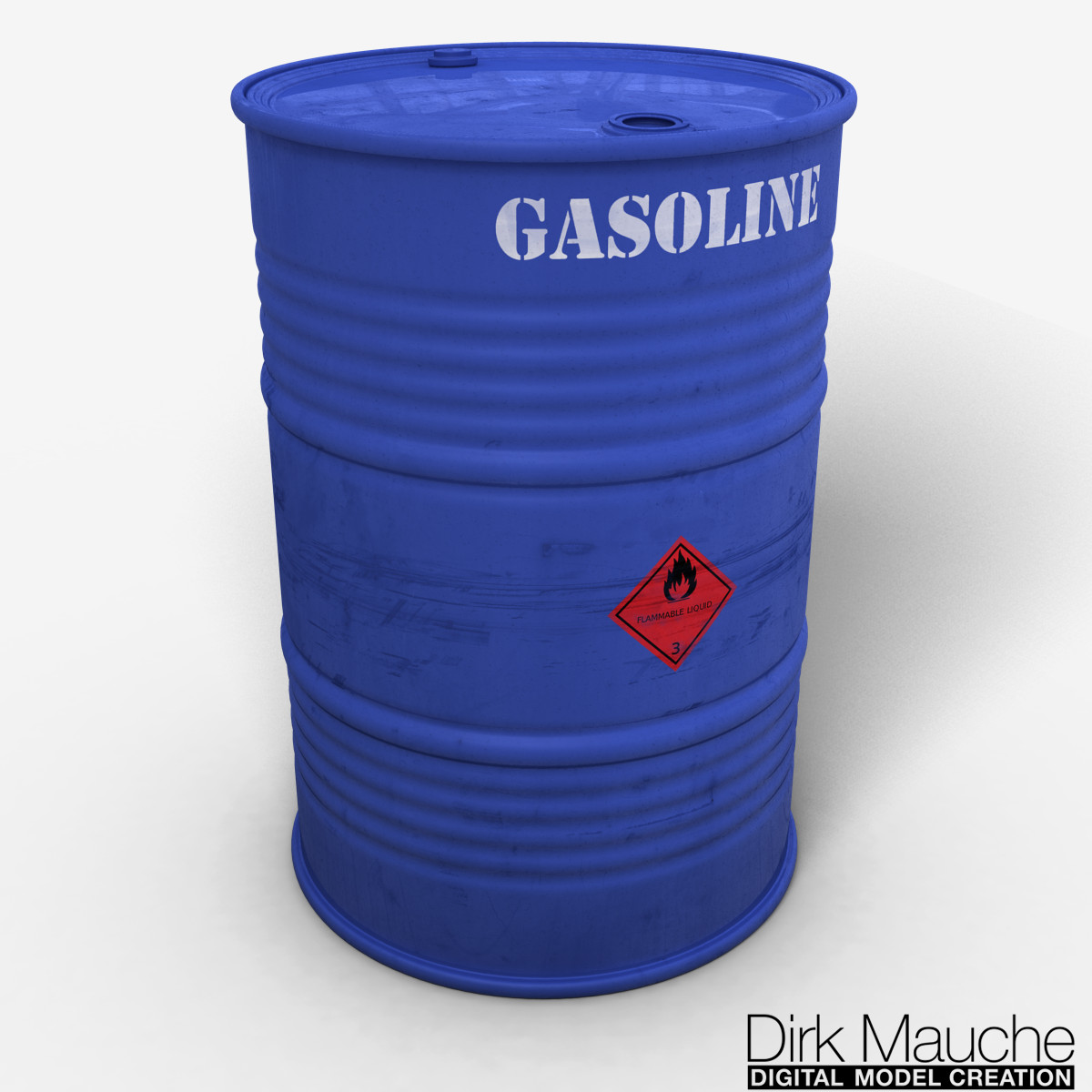 barrel03.001.png
