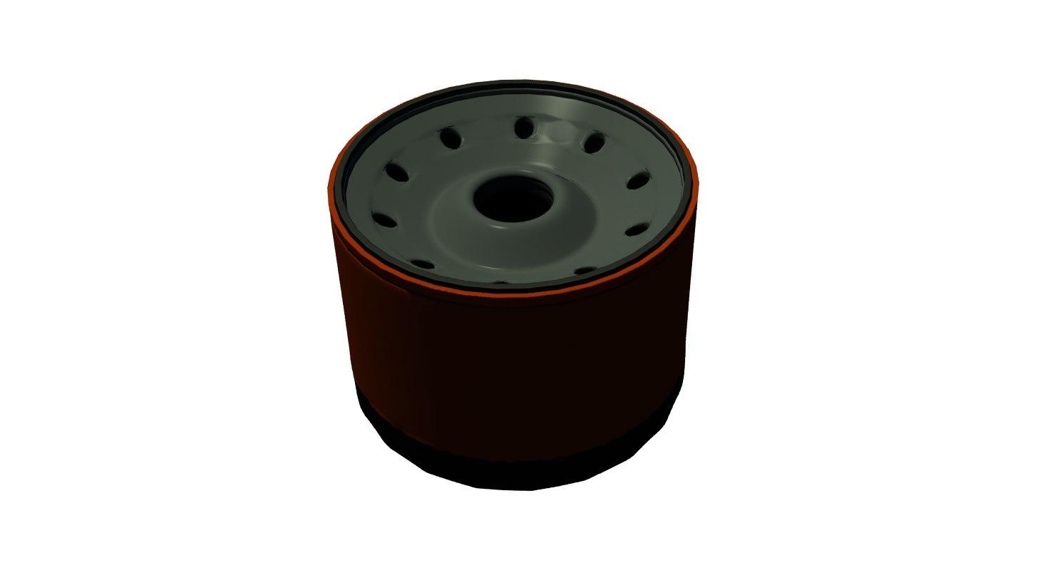 oil filter.png