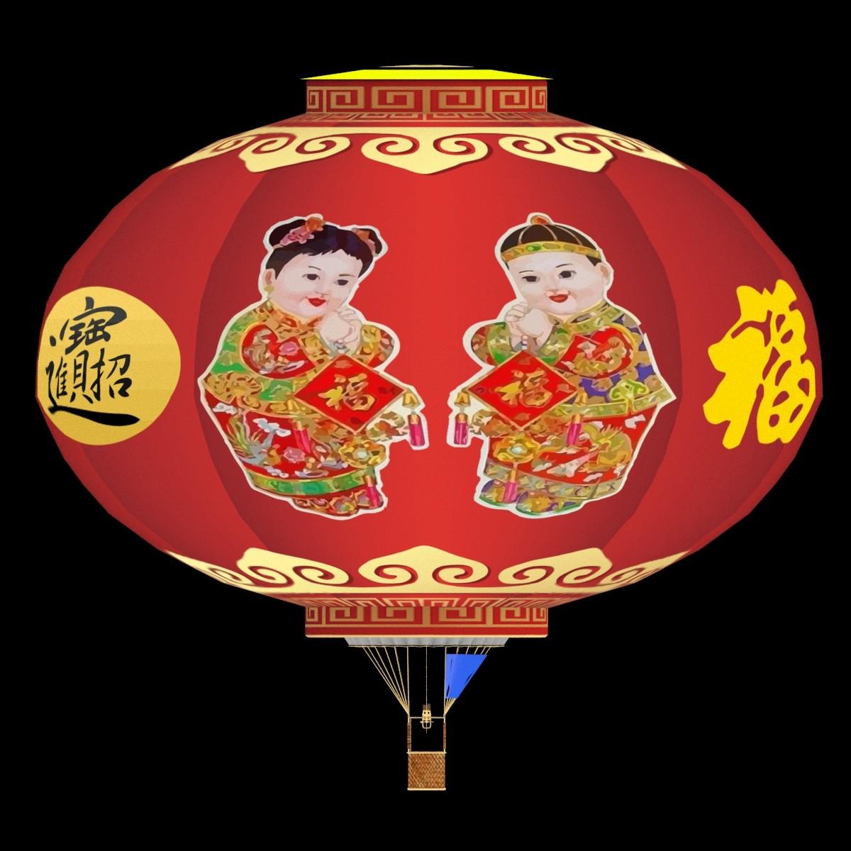 chinese_red_lantern_hot_air_balloon_fire1.jpg