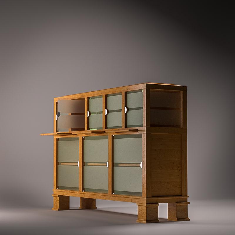 Abacus-5-5.jpg