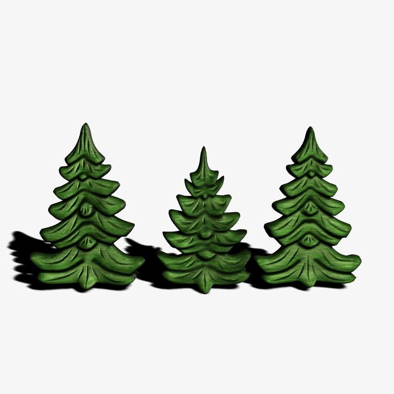 TreeCarving.jpg