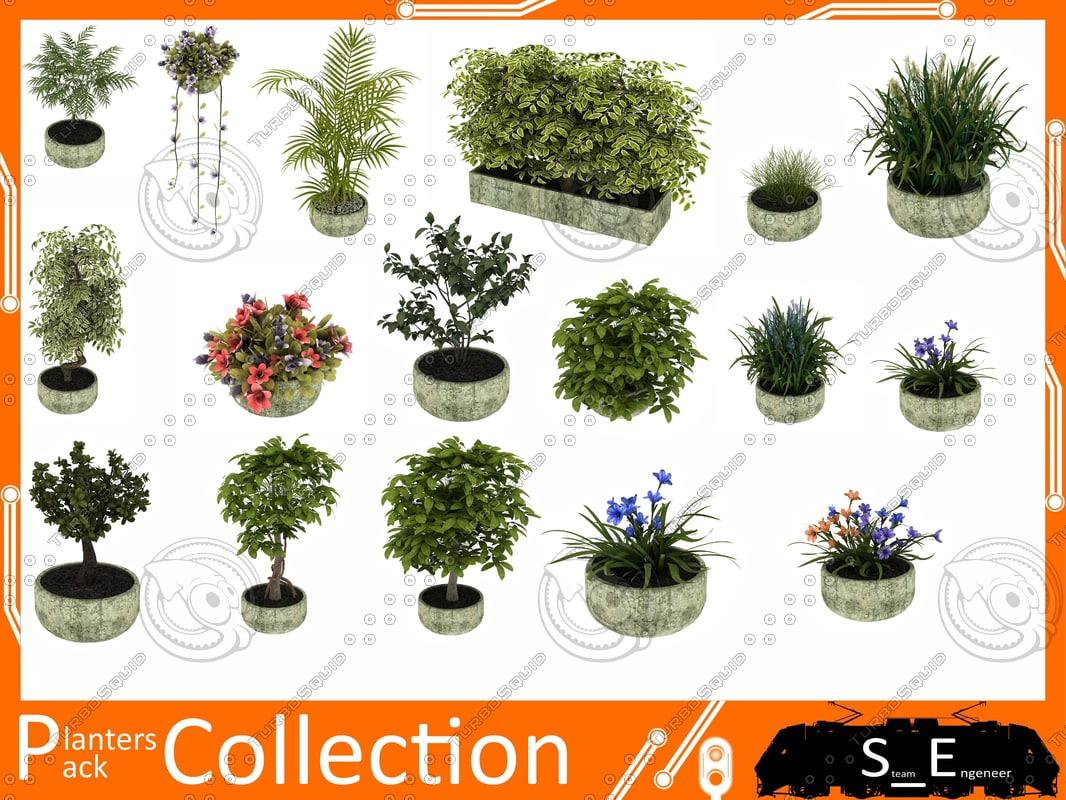 planter_collection.jpg