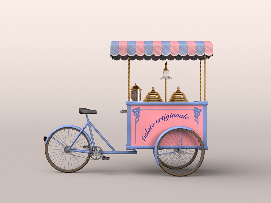 Szentendre Shopping together with 899333 further Containerprojects additionally supercake additionally SevenoaksIceCreamVanHire. on car ice cream