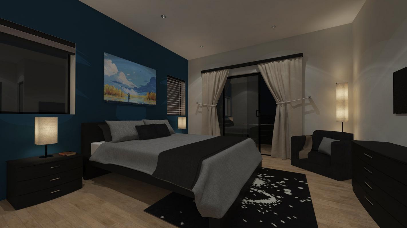 BedroomNight (1).jpg