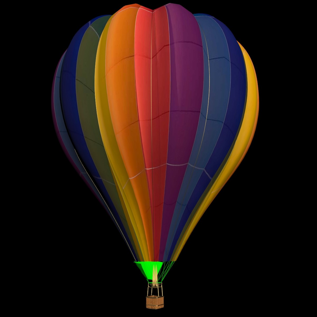 hot_air_balloon_fire_patternA1.jpg
