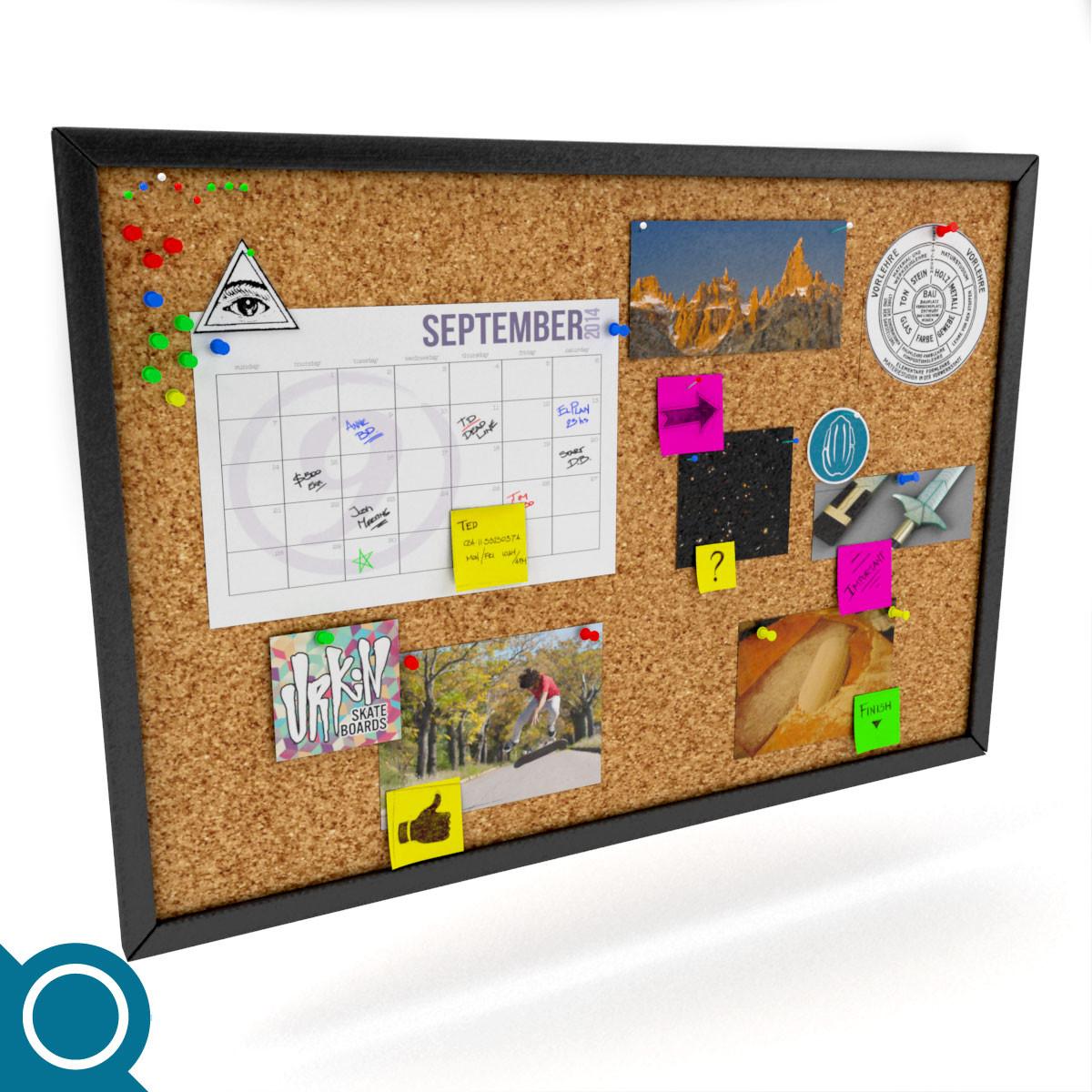 Boards_Caratula.jpg