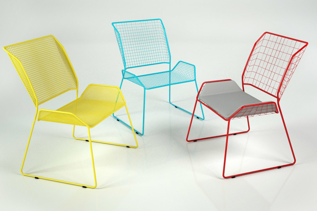 chair metall4.jpg