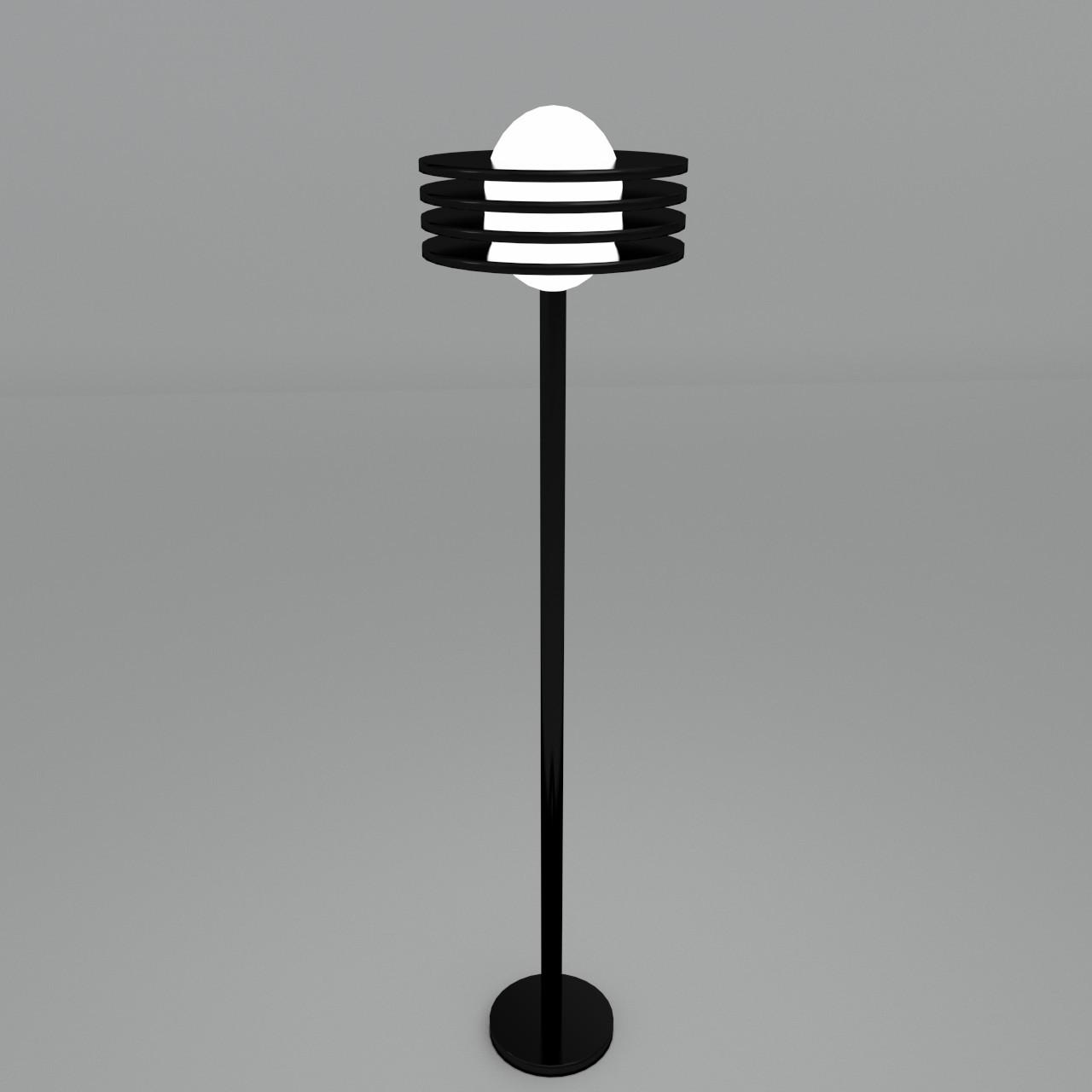 Garden-Floor-Lamp-1---Screen-00.jpg