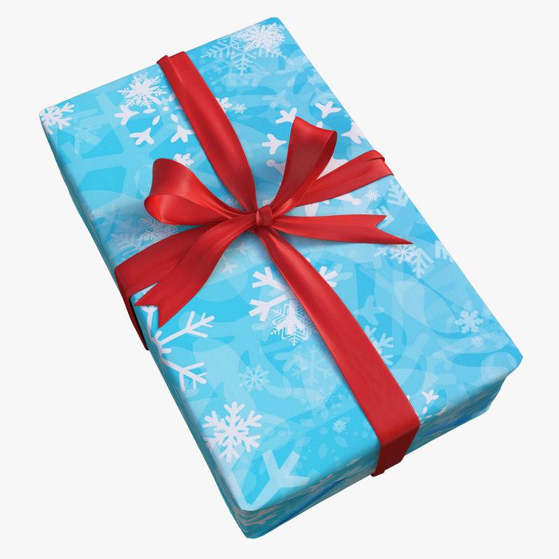 Gift_box_00.jpg