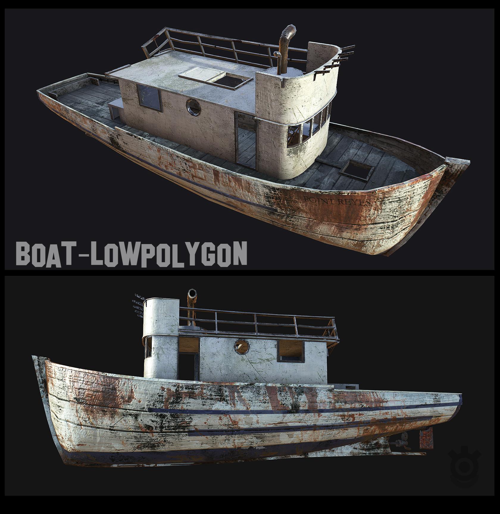 01_Boat_Preview_01-02.jpg