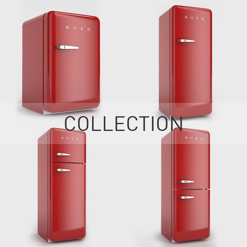 Smeg_collections.png