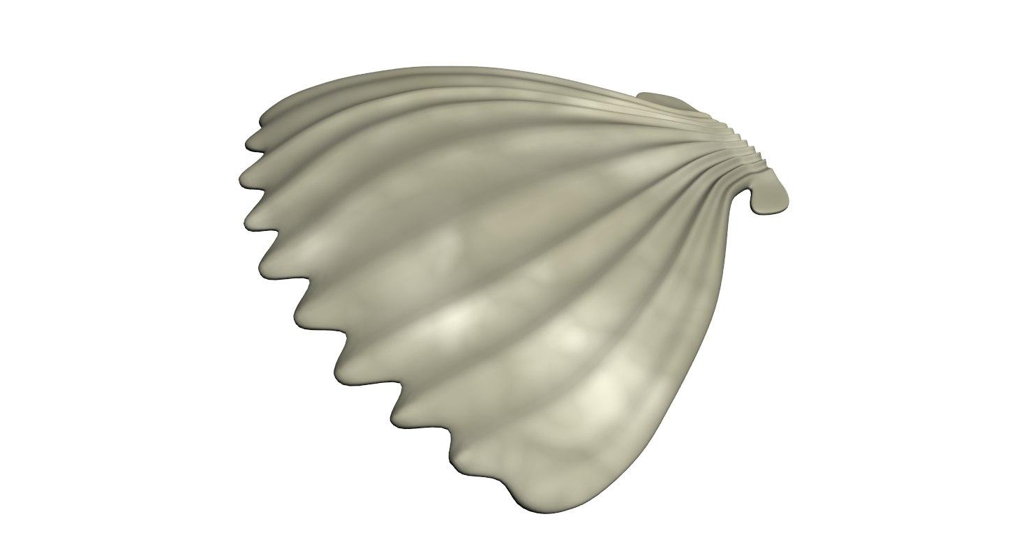 sea shell.png