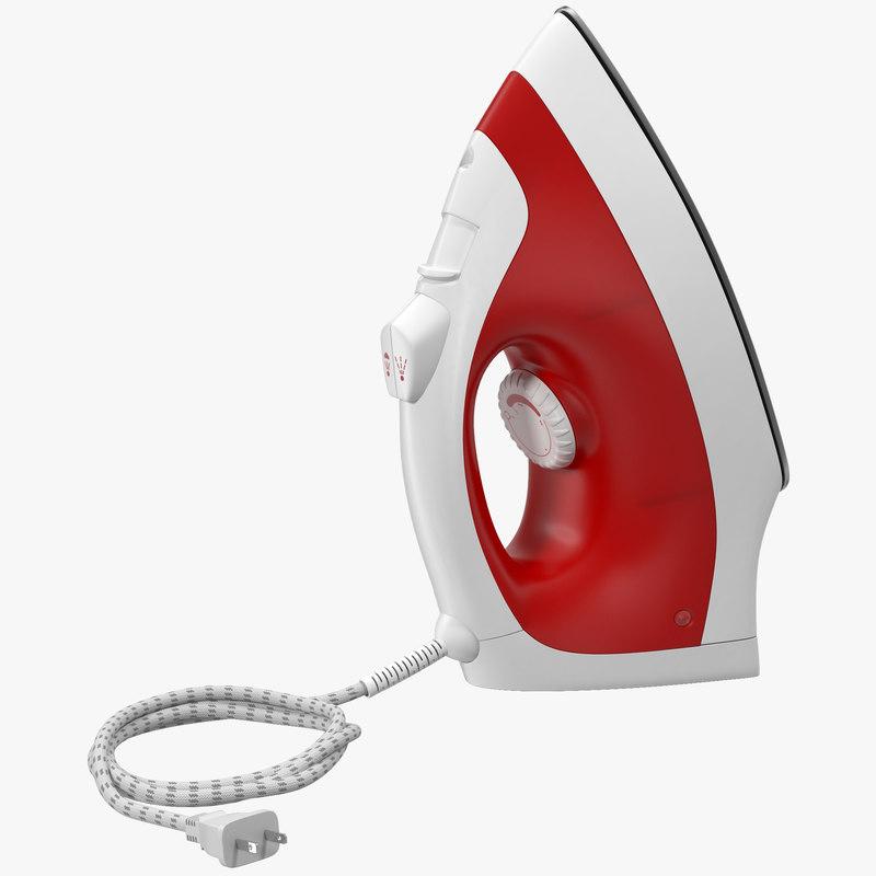 Red Iron 3d model 00.jpg
