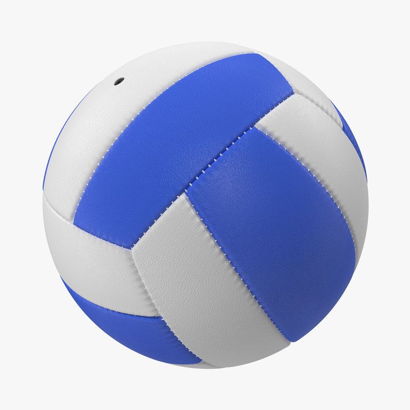 Volleyball ball images