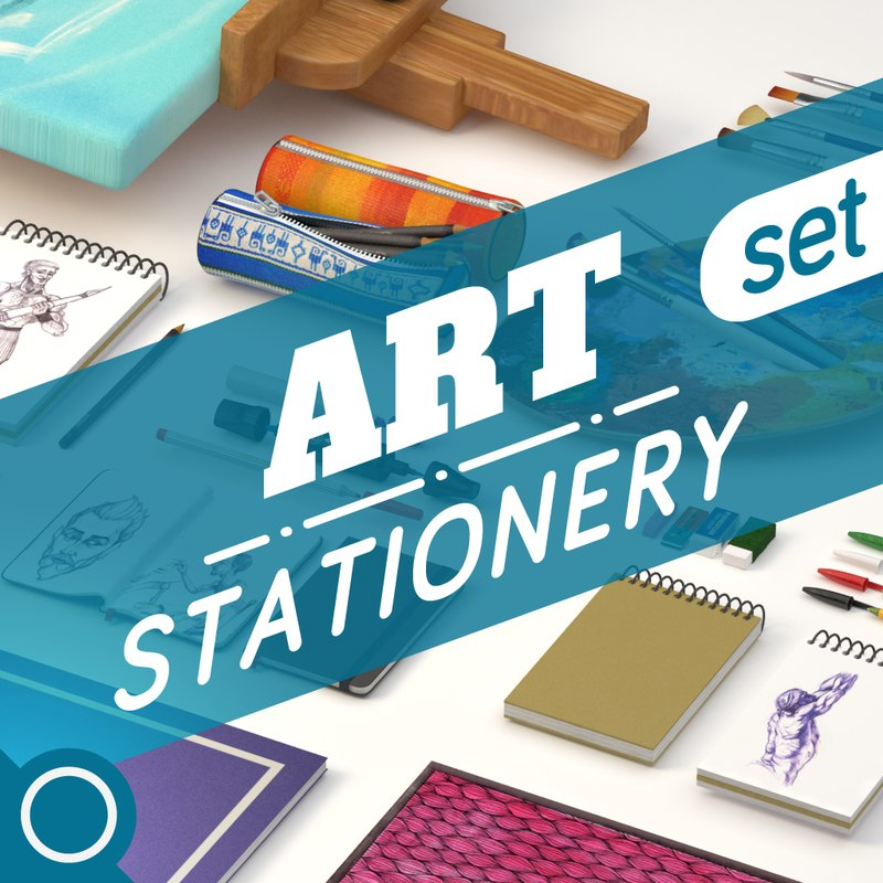 set_stationery_art-TSset_set_stationery_art-TS.png
