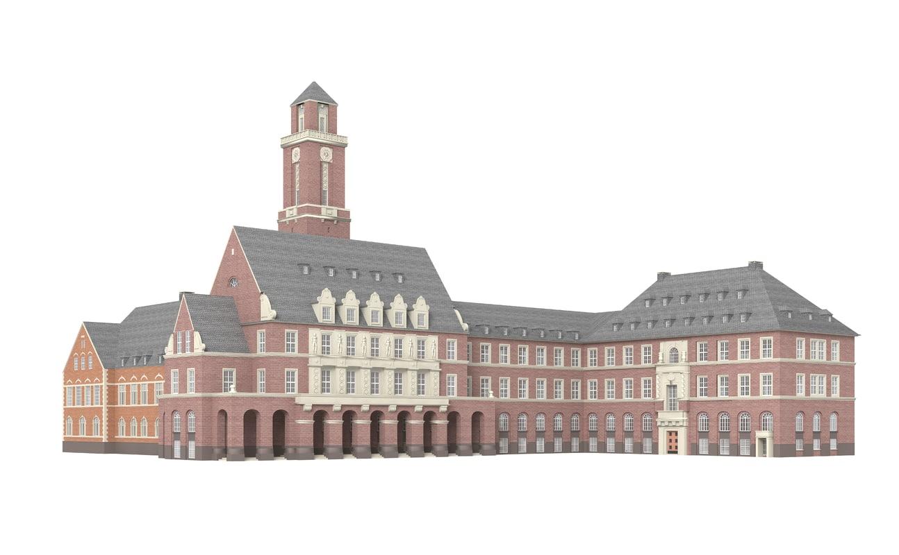 Rathaus_Bottrop_Deutschland_01.jpg