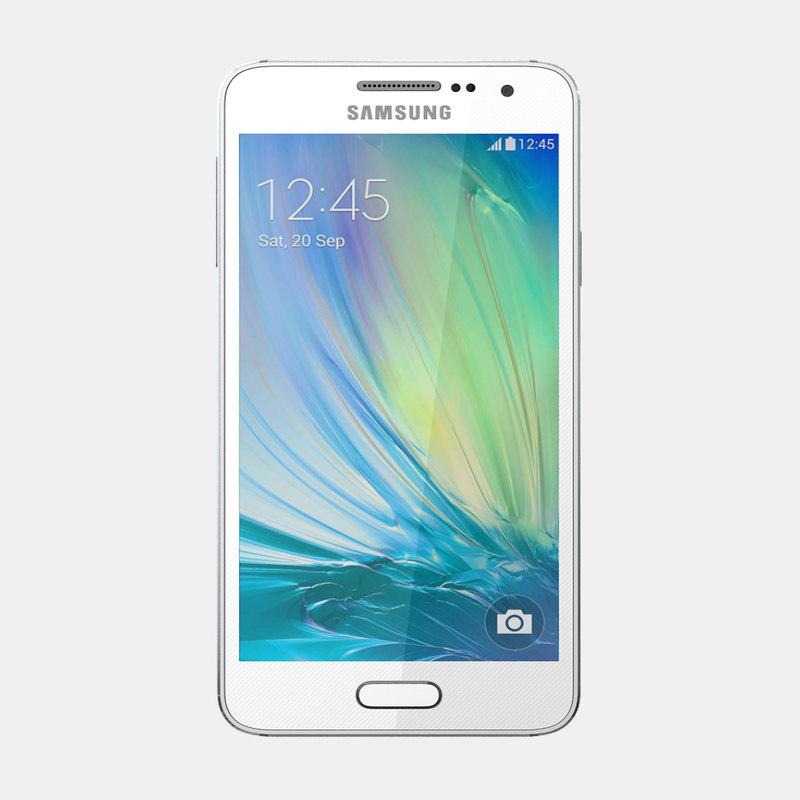 Samsung_Galaxy_A3-1.jpg